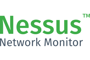 NessusNetworkMonitor FullColor RGB logo300
