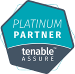 tenable gold partner 150